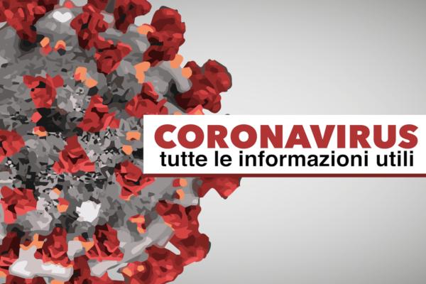 Coronavirus news scuola nessun licenziamento per lockdown