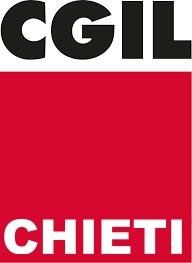 Cgil Chieti
