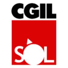 SOL sportello orientamento lavoro CGIL