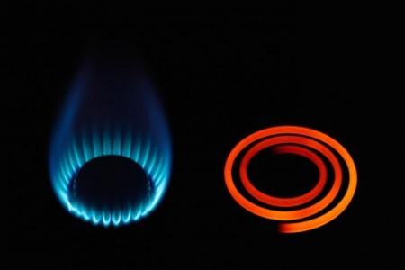 Bonus sociali energia, acqua, gas: cosa cambia dal 2021