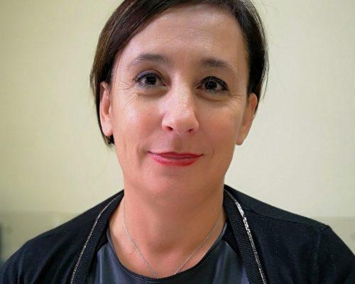 FILCAMS DANIELA PRIMITERRA