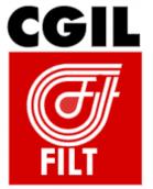 FILT Trasporti: comunicato sindacale alle lavoratrici e i lavoratori di T.U.A. azienda trasporti