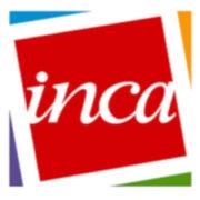 INCA CGIL Chieti