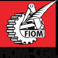 FIOM Cgil Chieti