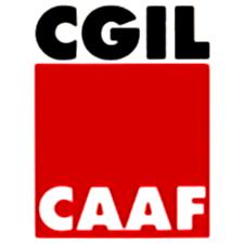 CAAF CGIL Chieti