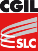 Slc-Cgil Abruzzo Molise informa