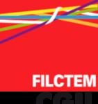 FILCTEM: incidente mortale Esplodenti Sabino (Casalbordino-Chieti)