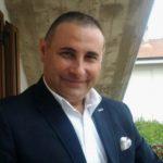 Patrizio Gobeo eletto Segretario Generale FILT – Trasporti