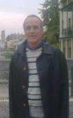 La FLC-Cgil Scuola di Chieti ha eletto Segretario Generale Sergio Sorella