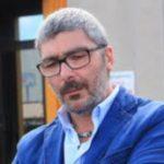 La Fp-Cgil di Chieti ha eletto Segretario Generale Giuseppe Rucci