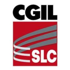 SLC CGIL CHIETI