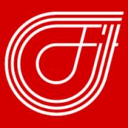 FILT Federazione italiana lavoratori trasporti Cgil Chieti