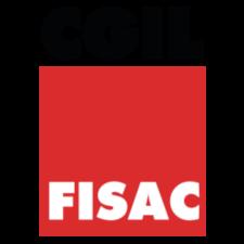 Fisac Federazione Italiana Sindacato Assicurazione Credito Cgil Chieti