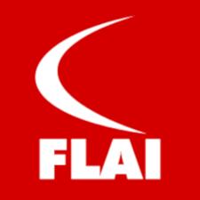 FLAI Cgil Chieti
