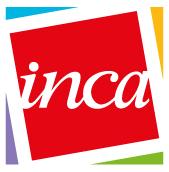 Reddito di emergenza INCA