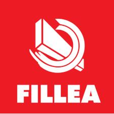 FILLEA Cgil Chieti