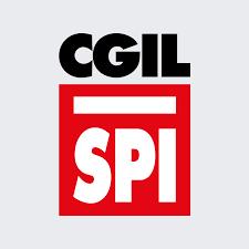 SPI Cgil Chieti