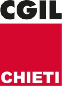 logo cgil chieti facebook