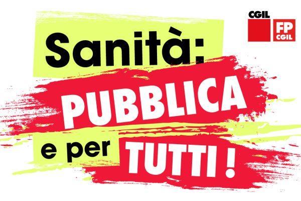 Sanita_Pubblica_FP